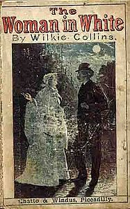 The woman in white Cover 1890.jpg