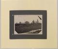 The wreck of the artillery train at Enterprise, Ontario, June 9, 1903 (HS85-10-14100-4) original.tif