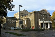 Theater Stralsund 1.jpg
