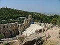 Theatre of Herodes Atticus -8.jpg