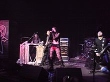 Description de l'image Theatres des Vampires Live.JPG.