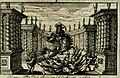 Theatrum virtutis et honoris, augustis magnorum Caesarum filiis ab augustissimis parentibus ad imperium destinatis exstructum, et illustrissimis, perillustribus, reverendis, religiosis, praenobilibus, (14579674019).jpg