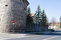 Themar, Schlossturm-004.jpg