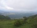 Theni District from Ramakkal Mettu.jpg