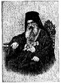 Theophan Siatistevs.png