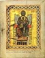 Theotokos (Egbert Psalter).jpg