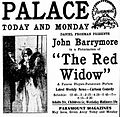 Theredwidow-1916-newspaperad.jpg