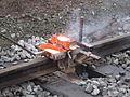 Thermite welding 08.jpg
