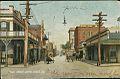 Third Street Baton Rouge 1907 Postcard.jpg