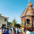 Thiruvizha at palavangudi jpg 06.jpg