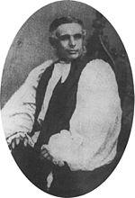 Thomas Nettleship Staley.jpg