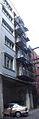 Thompson Rooming House 3.jpg