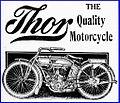 Thorm Motorcycle Ad..jpg