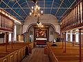 Thorshavn Kirke.JPG
