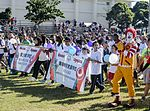 Thousands converge for KSO 2015 151107-F-GR156-108.jpg