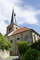 Thurnau, St. Laurentius, 006.jpg