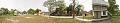 Tibbati Baba Vedanta Ashram Area - 360 Degree View - Taantipara Lane - Howrah 2014-11-04 0352-0363.tif