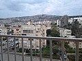 Tiberias IMG 3614.jpg