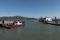 Tiburon, Marin County, California LCCN2013630562.tif