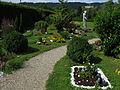 Tierfriedhof Littenweiler.jpg