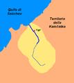 Tigil basin - italian.png