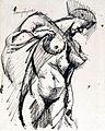 Tihanyi Female Nude 1912.jpg