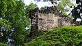Tikal National Park-62.jpg
