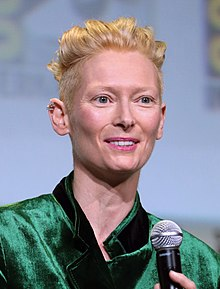 Tilda Swinton by Gage Skidmore (cropped).jpg