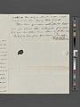 Tilden, Henry A., undated (NYPL b11652246-3954635).tiff