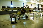 Tillamook Air Museum in Tillamook, Oregon 53.jpg