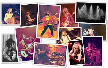 Timd musicians collage.jpg