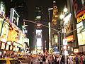Times Square - panoramio - Bekim D..jpg
