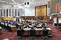 Timorese Parliament 2019-01-08.jpg