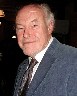 Timothy West in 2010.JPG