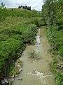 Tinella da ponte castiglione.jpg