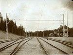 Tinnoset Station 1911.jpg