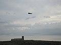 Tintagel Coast, Cornwall (461270) (9459201904).jpg