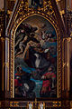 Tintoretto st nicholas.jpg