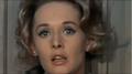 "Tippi Hedren in ""The Birds"" trailer (alternate).png"