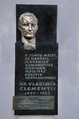 Tisovec Busta Vladimira CLEMENTISA.png