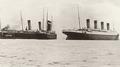 Titanic new york oceanic.png