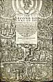 Title page Foxe's Book of Martyrs London 1631.jpg
