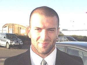 Emanuel Villa - Emanuel in the English city of Derby