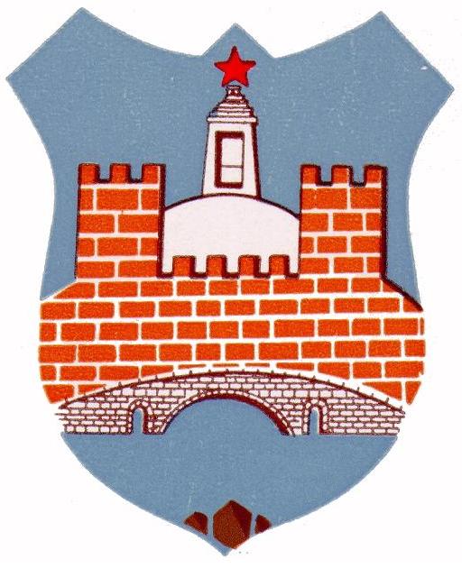 Titograd CoA