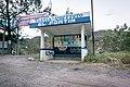 Tixtla busstop - panoramio.jpg
