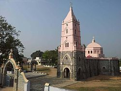 Tkp-church01.jpg