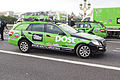 ToB 2013 stage 8 support vehicles 07.jpg