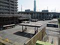 Tobus Konan Yard from Tokyo Monorail.jpg