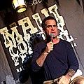 Todd Glass 2014 Maui Comedy Festival (15551400008).jpg