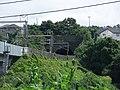 Tokaido Shinkansn Yata tunnel 02.jpg